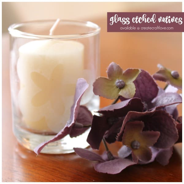 glass etched votives fb