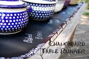 0812-Chalkboard-Table-Runne