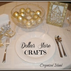 Dollar-Store-Decorations