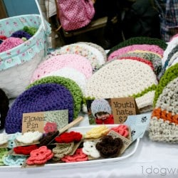 craft_fair-1