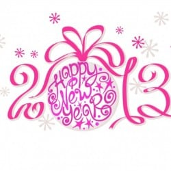 happy-new-year-2013-quotes-ppt-templates-680x510