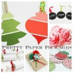 Pretty Paper Packages