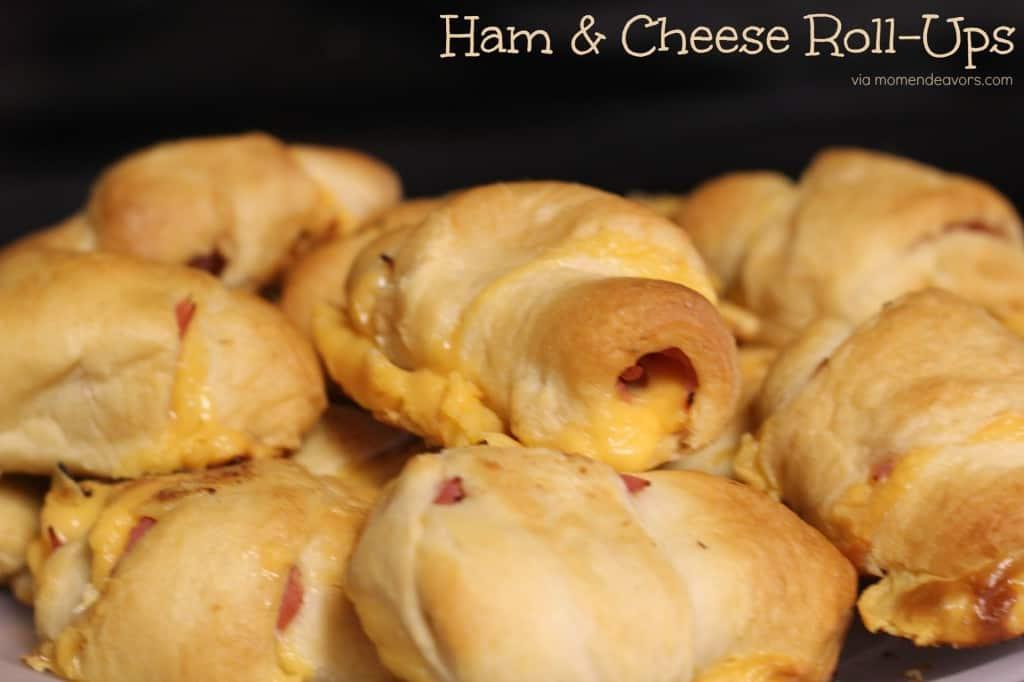 Ham-Cheese-Rollups-1024x682