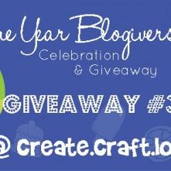blogiversary3
