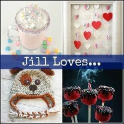 jill feature