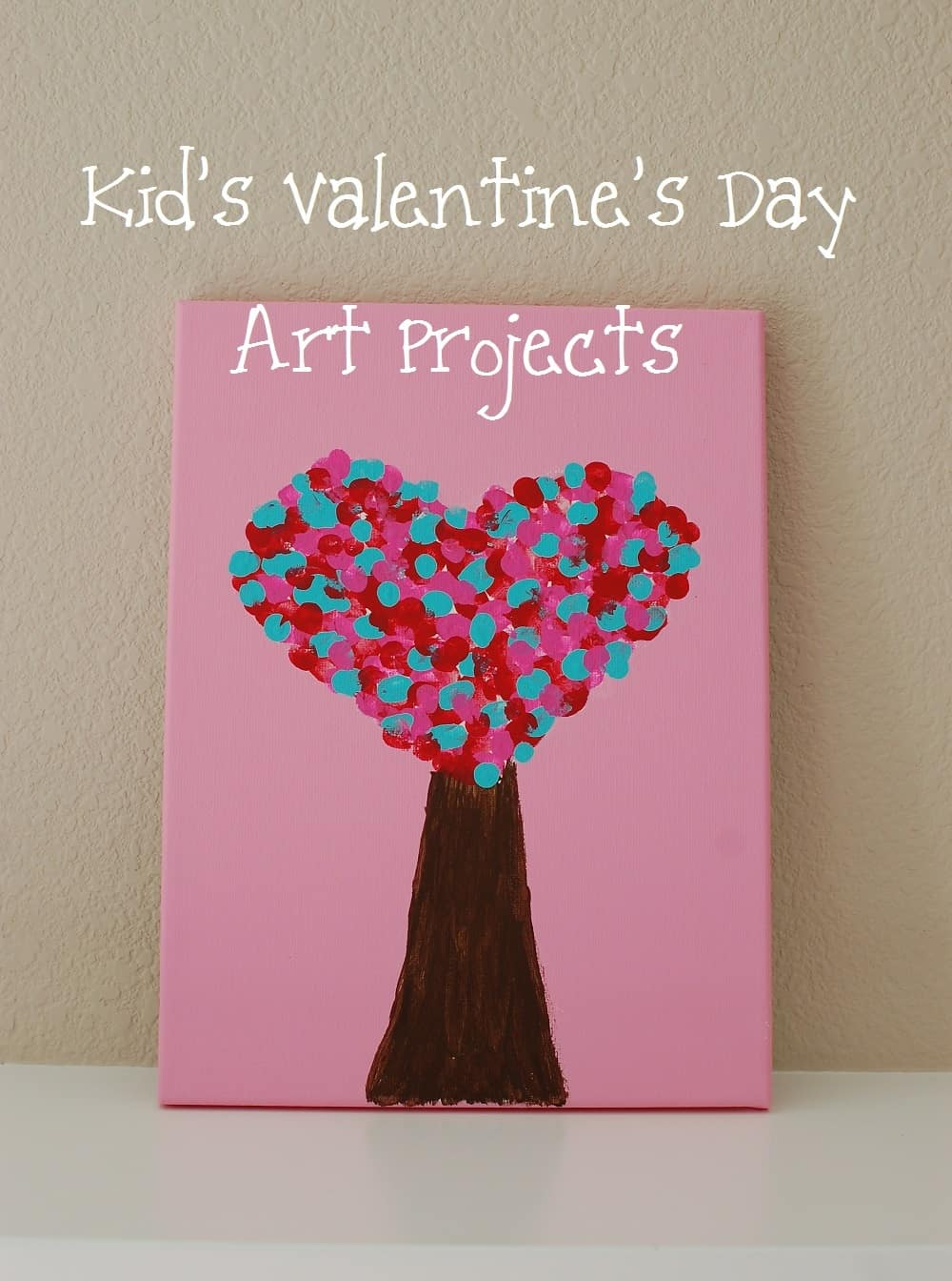 valentinekidsprojects