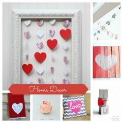 vdayhomedecor