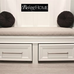 Great Furniture Makeover Ideas {Features}