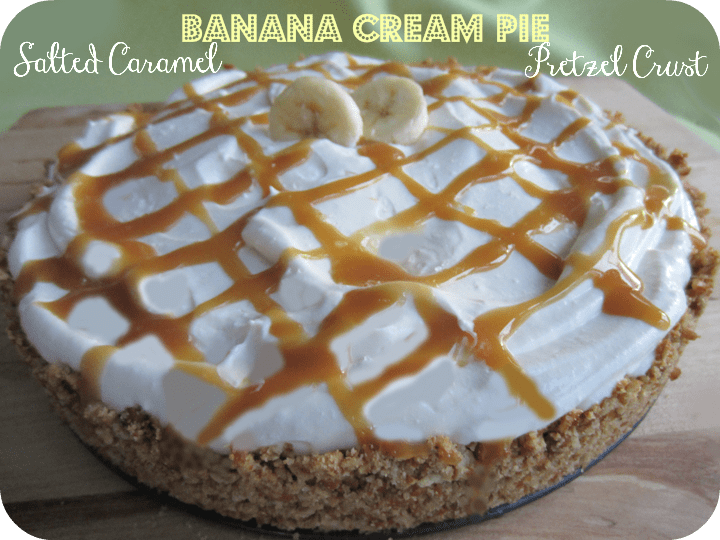 Banana-Pie-PM-FINAL