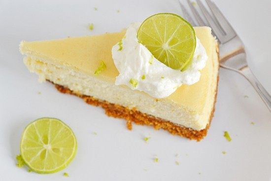 Key_Lime_Cheesecake_slice