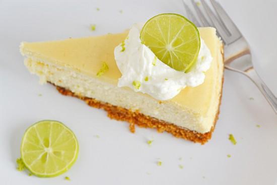 Key_Lime_Cheesecake_slice