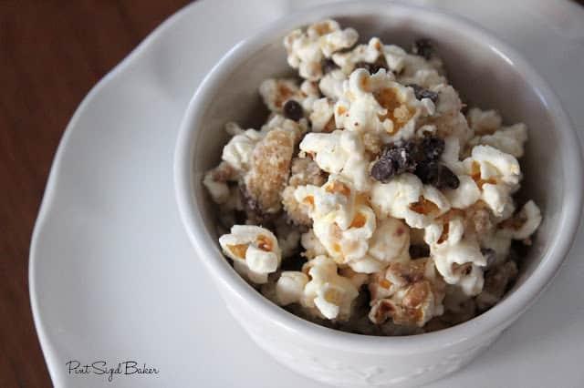 PS Cookie Popcorn (97)