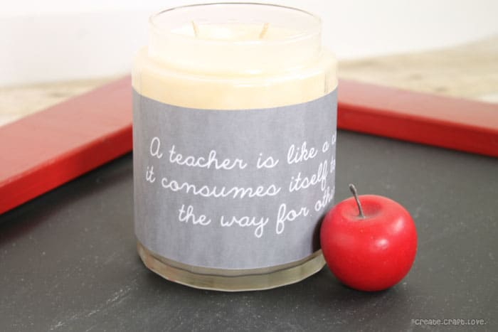 teachercandle2