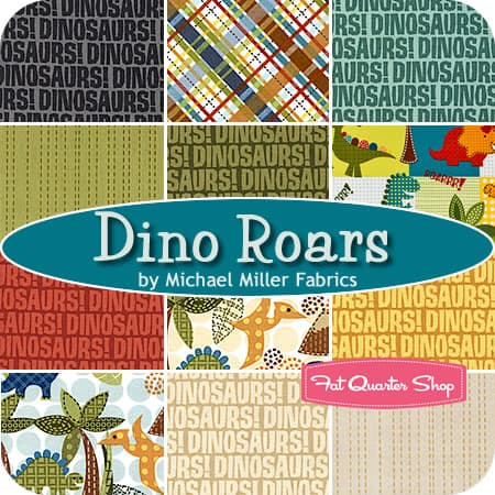 DinoRoars-bundle-450
