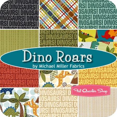 DinoRoars-bundle-450
