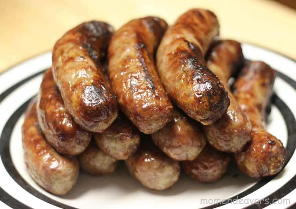 Grilled-Beer-Brats-1024x724