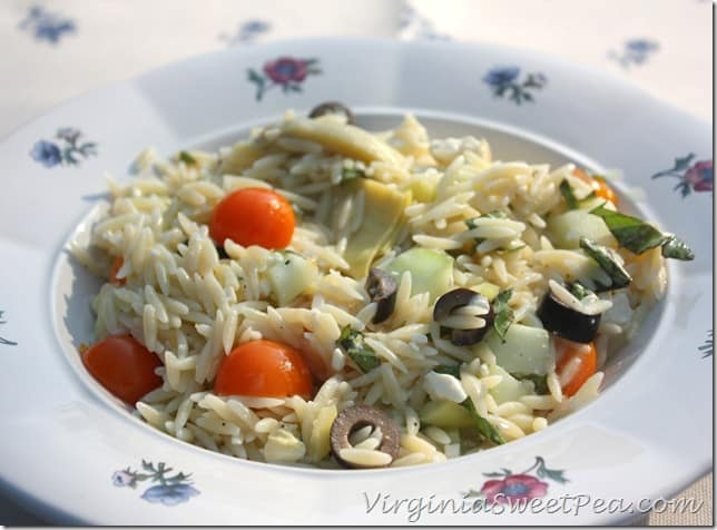 Orzo Salad8_thumb[1]