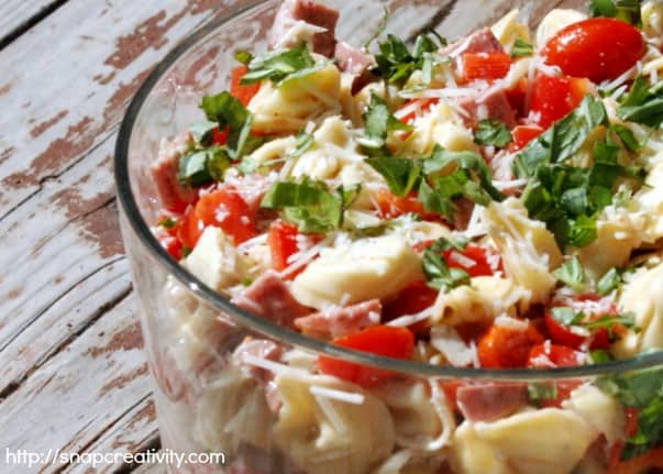 Salad-Tortellini-Salad-Left