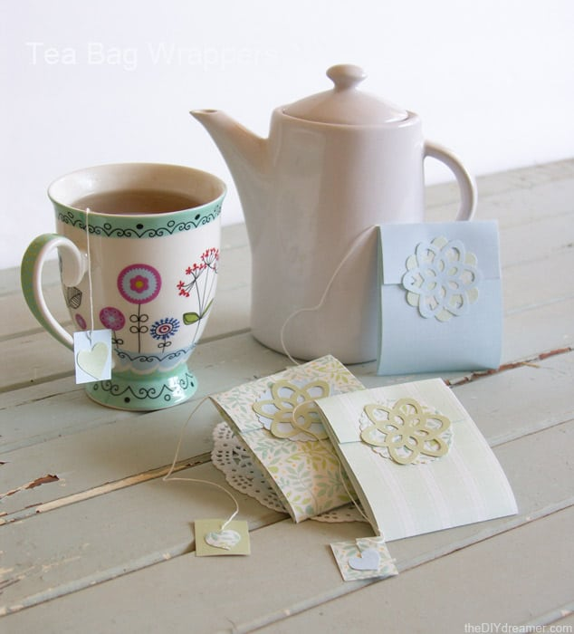Tea-Wrappers-1