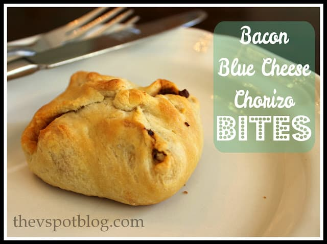 bacon_blue_cheese_chorizo_bites_recipe