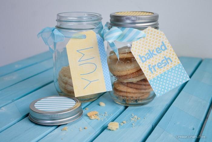 baking-tags