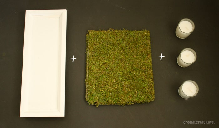 moss-candle-equation