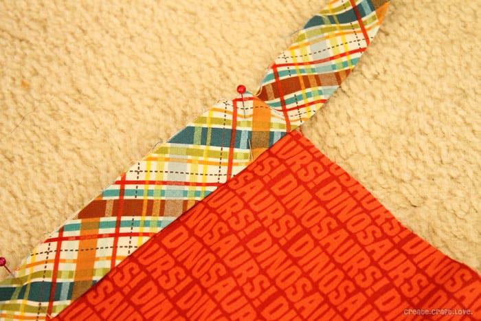 quilt-bind-corner-pin1