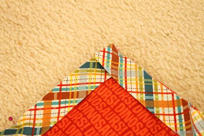 quilt-bind-corner-pin2