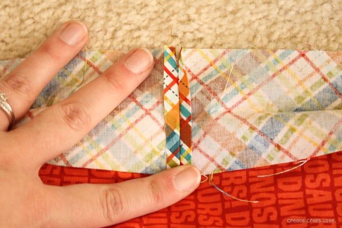 quilt-binding-sewn