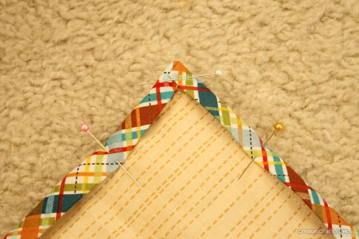 quilt-front-bind-corner2