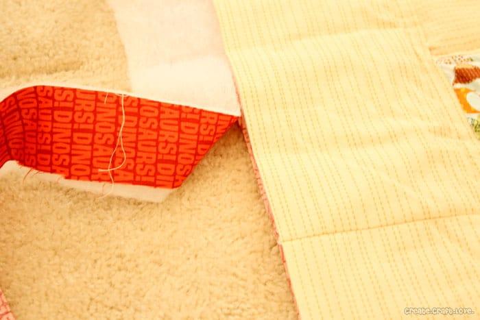 quilt-trimming-fabric