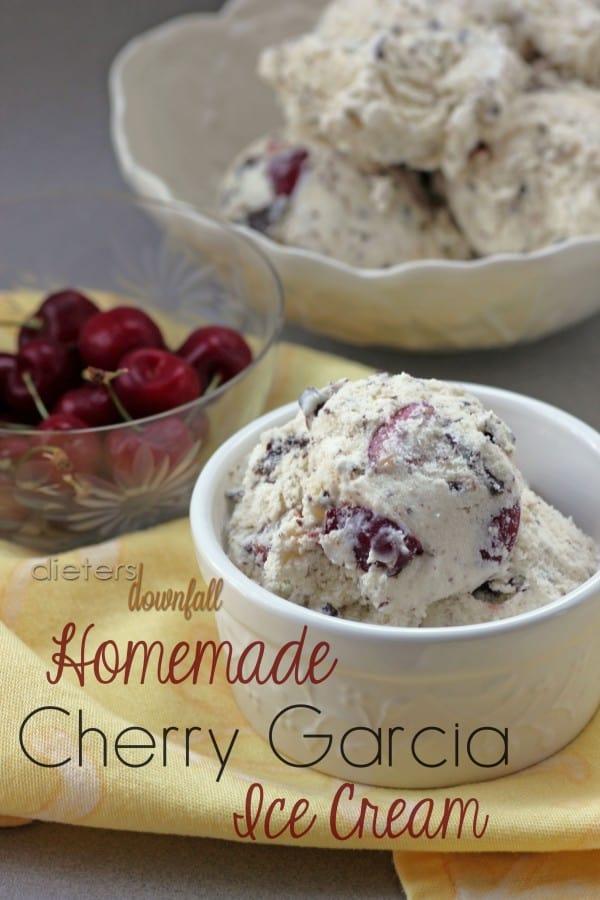 DD-Cherry-Garcia-Ice-Cream-12-e1371274736334