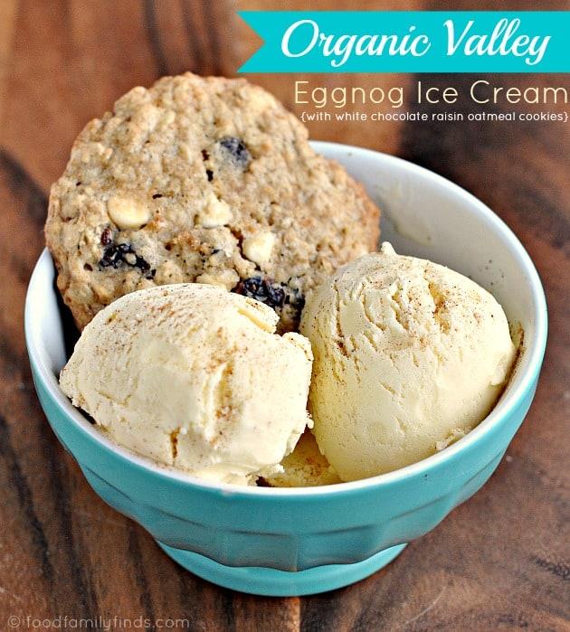 Homemade-Organic-Eggnog-Ice-Cream-Recipe