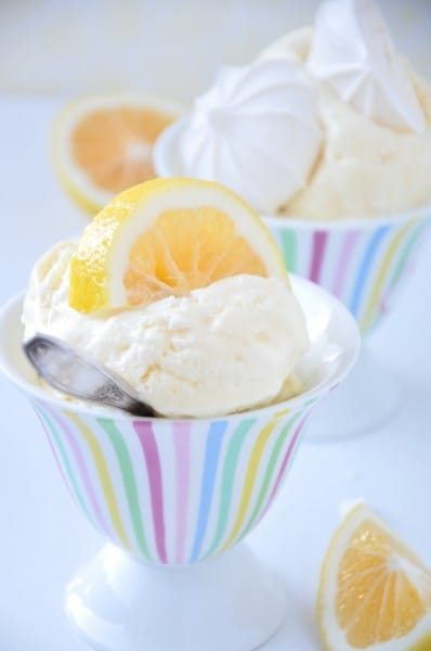Lemon-Meringue-Ice-Cream062013007PSE-398x600