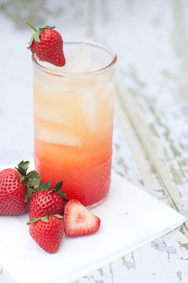 Non-Alchoholic-Summer-Spritzer-Use-Orange-Juice-Lemon-Lime-Soda-and-Grenadine-Quick-Easy-Design-Eat-Repeat