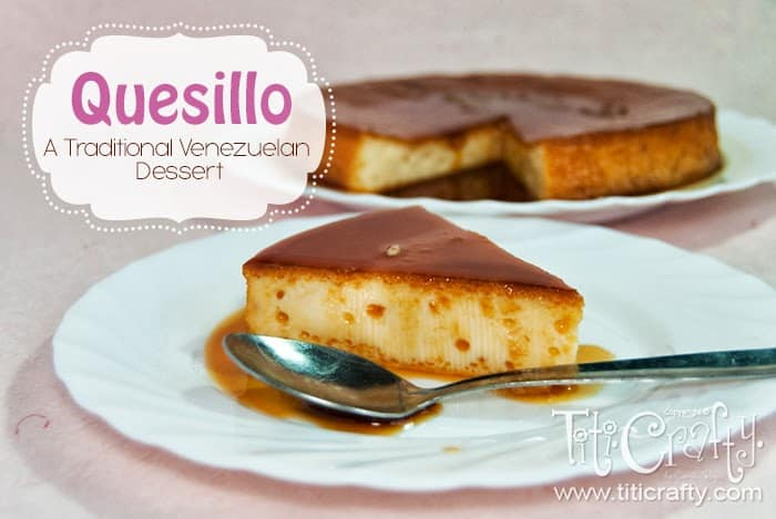 Quesillo-Traditional-Venezuelan-Dessert-01