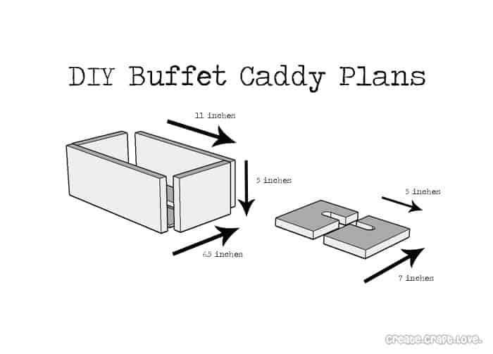 buffetcaddy2