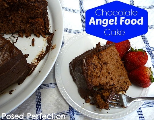 chocolate-angel-food-cake-9