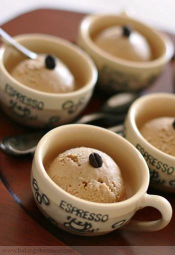 espresso-ice-cream