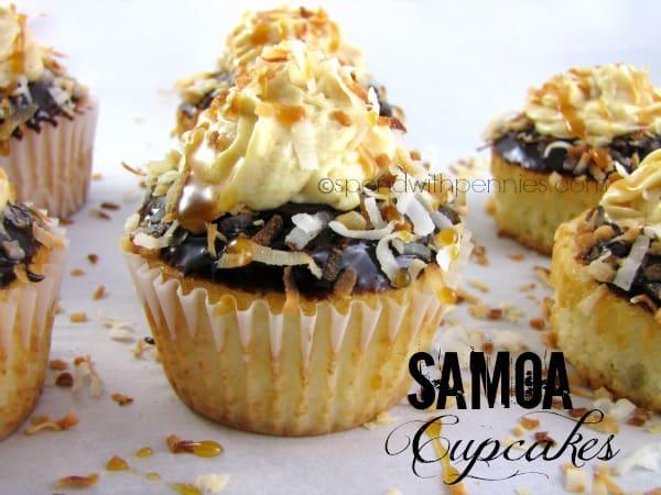 samoa-cupcakes-1