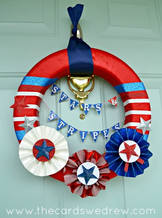 stars-and-stripes-wreath