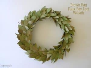 Brown Bag Wreath (5) A_thumb