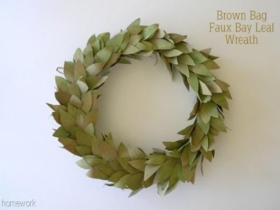 Brown Bag Wreath (5) A_thumb
