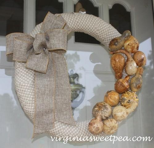Preserved Gourd Wreath2[5]