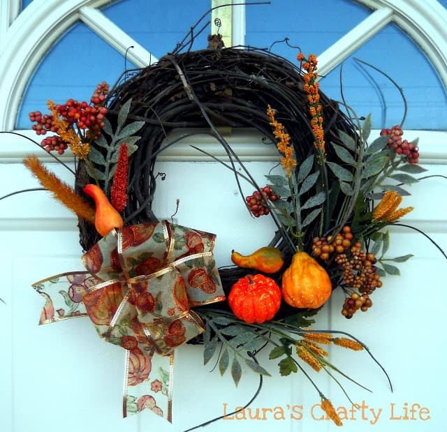 finished+wreath+1