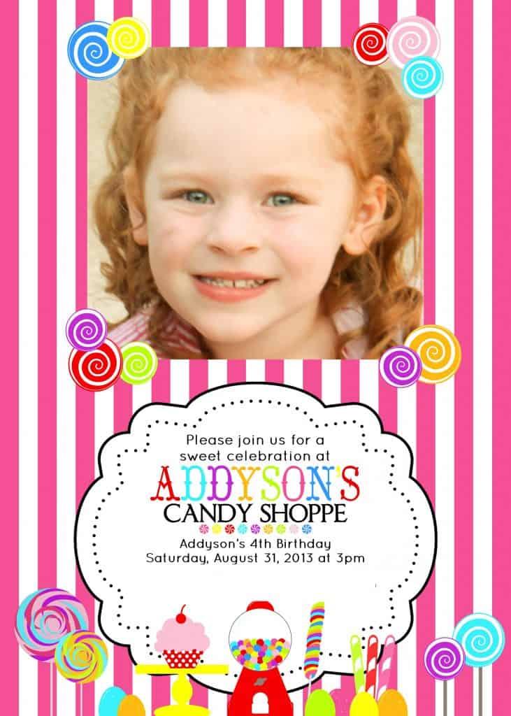 CandyShoppewithPictallJill copy