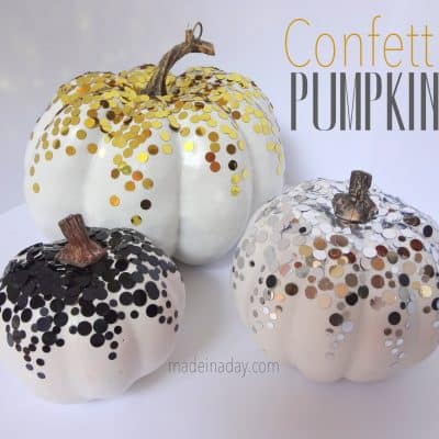 13 Pinterest Pleasing Pumpkin Recipes and Projects