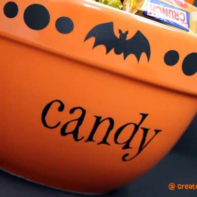 15 Haunting Halloween Ideas