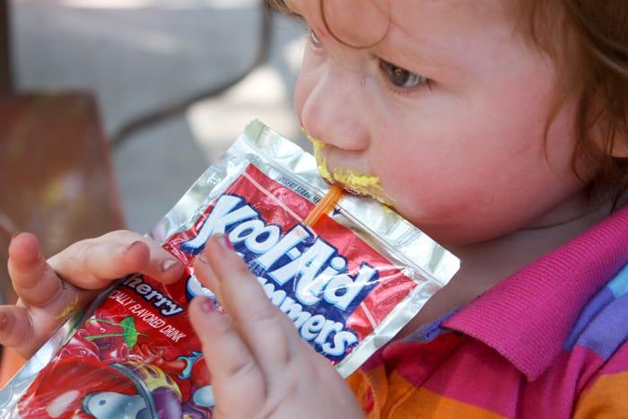 candyshoppekatie