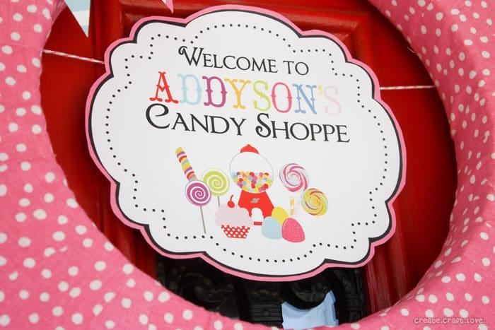 candyshoppewreathupclose